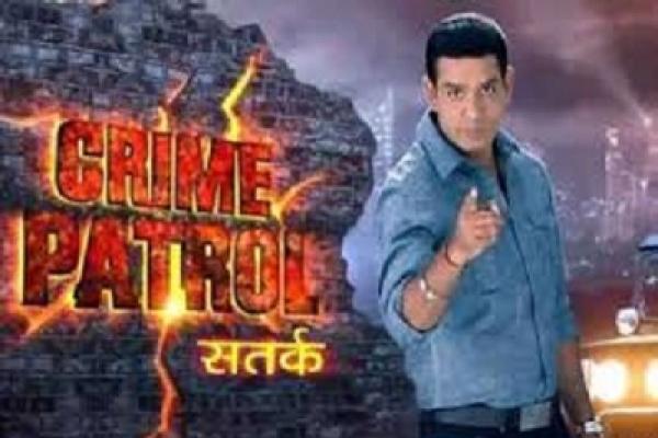 ভারতীয় টিভি সিরিয়াল ক্রাইম প্যাট্রোল দেখে খুন করত তিন তরুণ