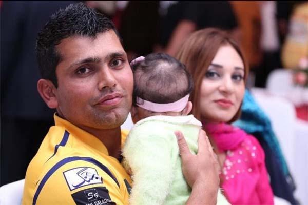 পাকিস্তান বিশ্বকাপ জয়ের চিন্তা করা মানে দিনের বেলা স্বপ্ন দেখা : আকমল