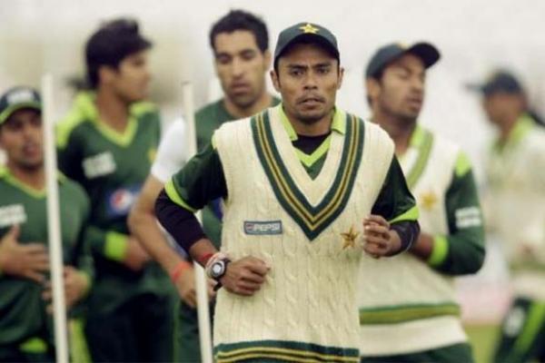 পাকিস্তানের একমাত্র সফলতম হিন্দু ক্রিকেটার, এক চরম ভুলে অন্ধকারে জীবন