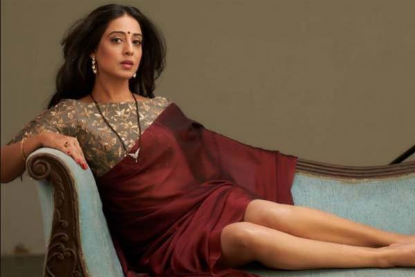'তিন বছরের সন্তান রয়েছে, কবে বিয়ে করব জানিনা'