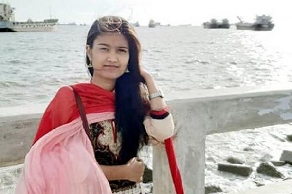 চট্টগ্রামে কোচিং থেকে নিখোঁজ নিশু প্রেমিকসহ ঢাকায় উদ্ধার