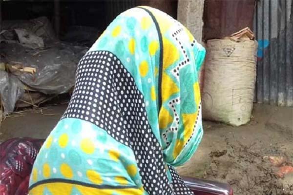 জামাই-শাশুড়ির প্রেম, সেই অপ'মানে শ্বশুরের আত্মহ'ত্যা!