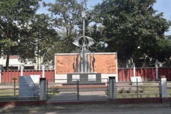 দেশের ৬৪ জেলায় মধ্য কেবল এই একটি মাত্র জেলা যেখানে এখনও ডেঙ্গু রোগী নেই