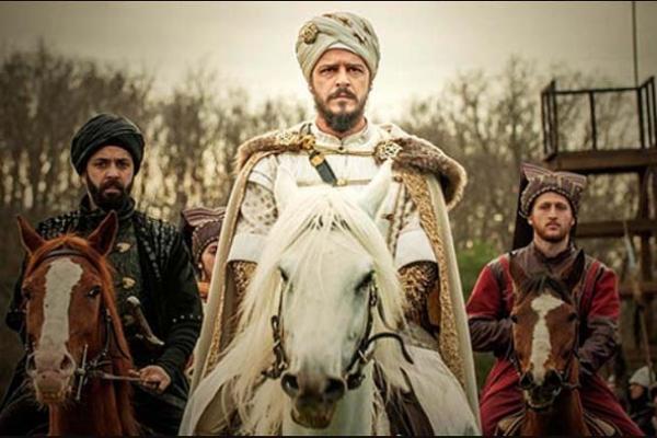 যেভাবে সুলতান সুলেমান খানের নেতৃত্বে অটোমান সাম্রাজ্যের উত্থান হয়েছিল