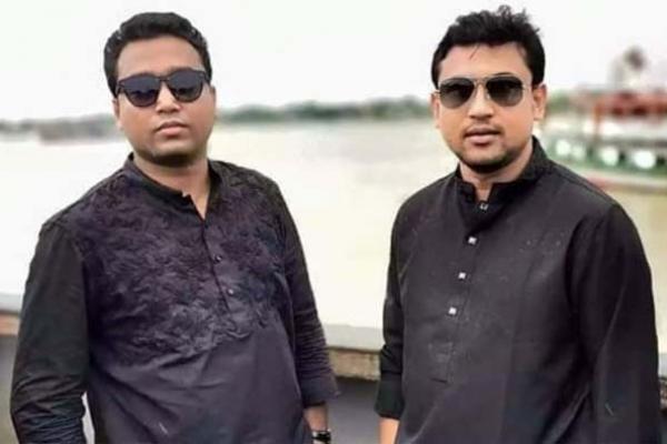 শোভন-রাব্বানী নেতৃত্ব বিপর্যয়: চূড়ান্ত সিদ্ধান্ত শনিবার