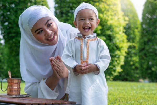নাম রাখার ব্যাপারে যে নির্দেশনা দিয়েছে ইসলাম