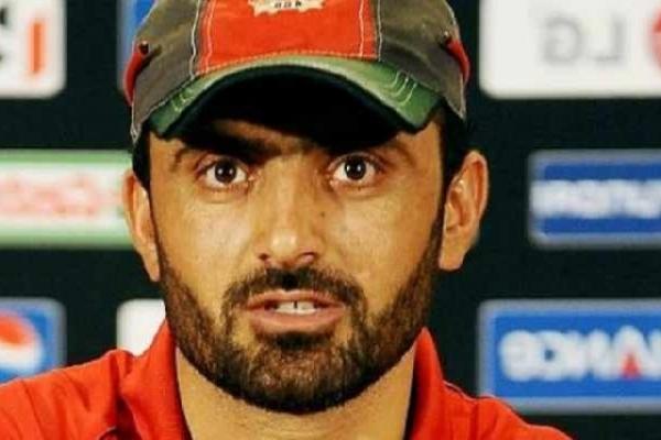 আফগানিস্তান একদিন টেস্টের শীর্ষ দল হবে: নওরোজ