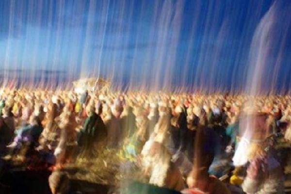 কেয়ামতের যে ১০ আলামত ইতোমধ্যে প্রকাশ পেয়েছে