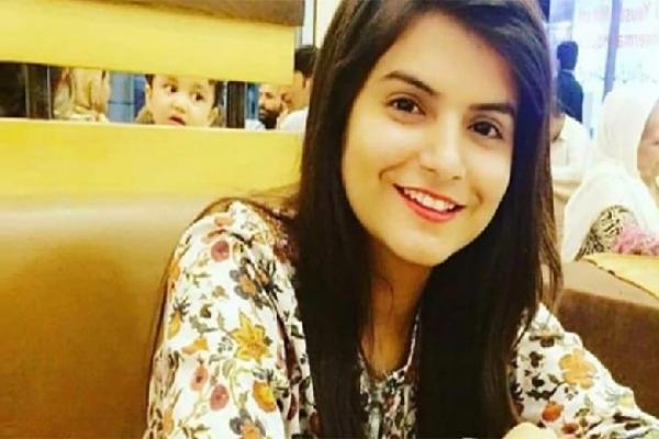পাকিস্তানে হিন্দু তরুণীকে জোর করে ধর্মান্তরিত করে বিয়ের পর হ'ত্যা