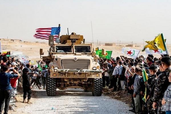 মার্কিন বাহিনী আফগান ছাড়ার আগমুহূর্তে হামলা-পাল্টা হামলা, দুই পক্ষের নিহত ১০০