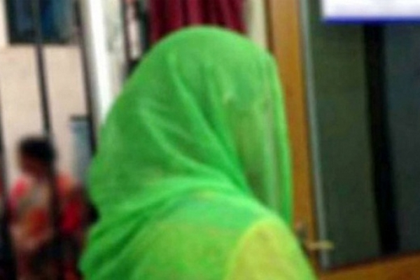 করোনা আত'ঙ্কের মধ্য জামালপুরে ঘর থেকে তুলে নিয়ে কিশোরীকে দলবদ্ধ ধ'র্ষণ!