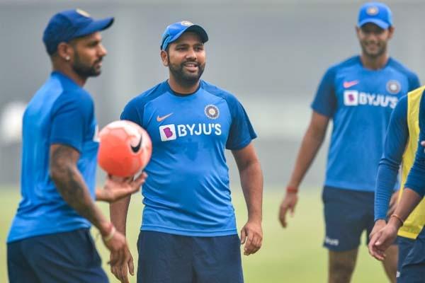 এবারের বিপিএলে খেলবেন তিন ভারতীয় ক্রিকেটারও!
