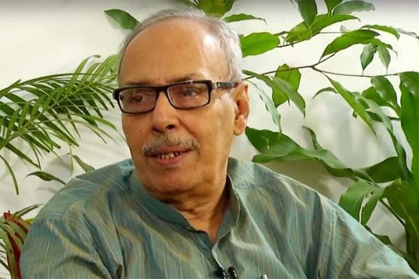 'ভারত-বাংলাদেশের ম্যাচ হলে আমি দোটানায় পড়ে যাই'