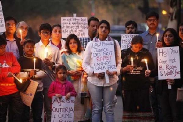 অ'পরা'ধ কর্মকা'ন্ডের জন্য ভারতের যে শহরগুলো সবচেয়ে কু'খ্যাত