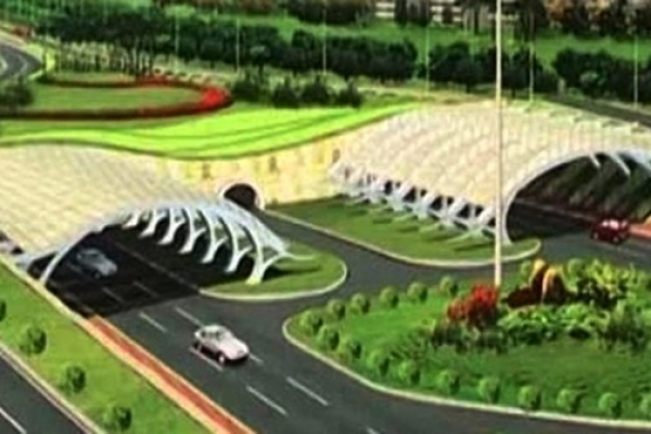 ঢাকা টু কক্সবাজার: দূরত্ব কমছে ৫০ কিলোমিটার