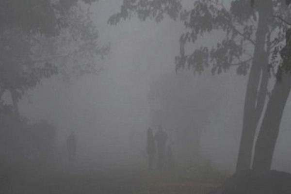 বিকেল ৪টা বাজলেই রাত নীলফামারীতে! পরিস্থিতি ভ'য়াব'হ