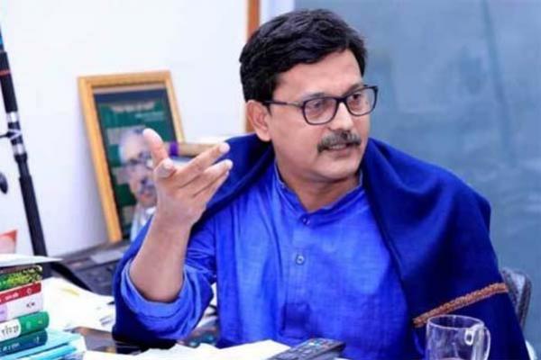 জিয়াউর রহমান বাংলাদেশের নাগরিক ছিলেন না: নৌ প্রতিমন্ত্রী