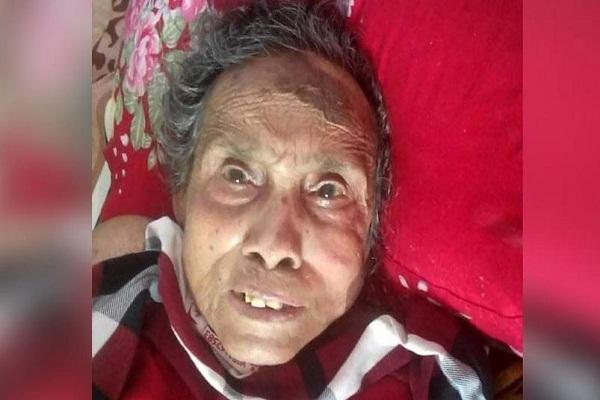 করোনা জয় করে চিকিৎসা শেষে বাড়ি ফিরলেন গোপালগঞ্জের ১০১ বছর বয়সী নারী