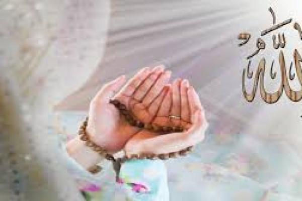 ঈমানি চেতনায় শুরু হোক মুমিনের নতুন বছর