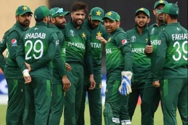 ভারতকে বাদ দিয়ে ৪টি 'বড় দল' যাবে পাকিস্তান সফরে!