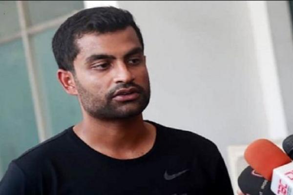 পাকিস্তানি ক্রিকেটারদের বাংলা ভাষা শেখাচ্ছেন তামিম