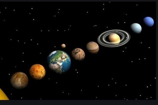 পৃথিবীর সর্বত্র আজ দিন-রাত সমান