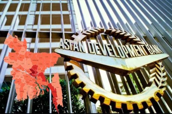 ভ্যাকসিন কিনতে বাংলাদেশকে তিন মিলিয়ন ডলার দিচ্ছে এডিবি