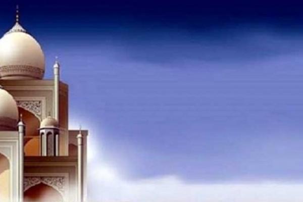 মসজিদে জুমার নামাজরত অবস্থায় এক দ্বীনদার কৃষকের মৃত্যু