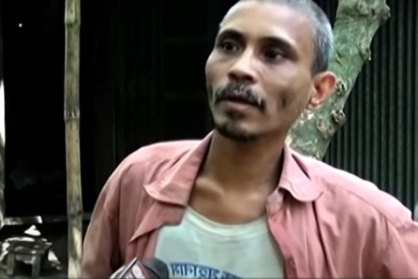 আজব এক মানবের সন্ধান মিলল মানিকগঞ্জে, যিনি এক ঘুমে কাটিয়ে দেন সাতদিন; সাবাড় করেন ১০ জনের খাবার