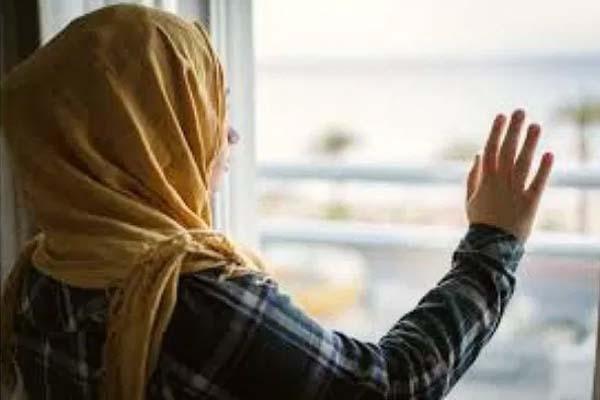 স্বামী-সন্তান হারিয়েছি, ঈমান ত্যাগ করিনি : নওমুসলিম নারীর আত্মত্যাগের কথা