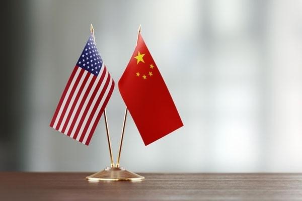 যুক্তরাষ্ট্রকে টপকে বিশ্বের সবচেয়ে বড় অর্থনীতির দেশ হচ্ছে চীন!