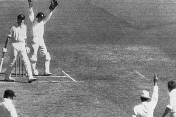 ৫০ বছর আগে ৫ জানুয়ারি ১৯৭১ সালে ওয়ান ডে ক্রিকেটের অভিষেক