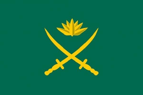 আল জাজিরার প্রতিবেদন অসত্য, বানোয়াট, মনগড়া, অনুমান নির্ভর : বাংলাদেশ সেনাবাহিনী