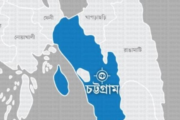 চট্টগ্রামে সংঘর্ষ ও গোলাগুলি, ঘটনাস্থলে বিপুল সংখ্যক আইনশৃঙ্খলা বাহিনীর সদস্য