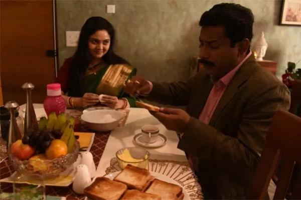 তথাকথিত মূল ধারার বাণিজ্যিক ছবি আমায় টানে না: মোশাররফ করিম