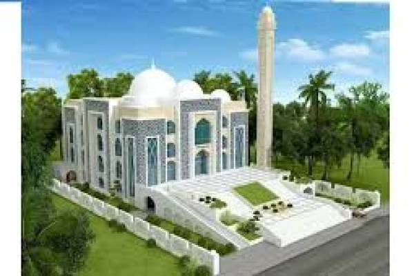 সৌদি আরবের বিভিন্ন এলাকায় ১০টি মসজিদ বন্ধ রাখার সিদ্ধান্ত