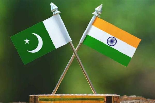 ভারতের সঙ্গে যে কারণে সুসম্পর্ক চাইছে পাকিস্তান