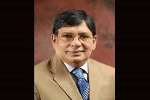 বিএনপির সাবেক সংসদ সদস্য দিলদার হোসেন আর নেই