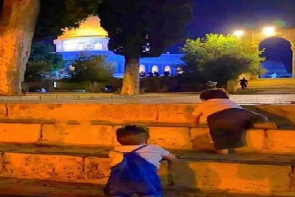 হামাগুড়ি দিয়ে হলেও আমরা পৌঁছুব ইনশাআল্লাহ : মিজানুর রহমান আজহারী