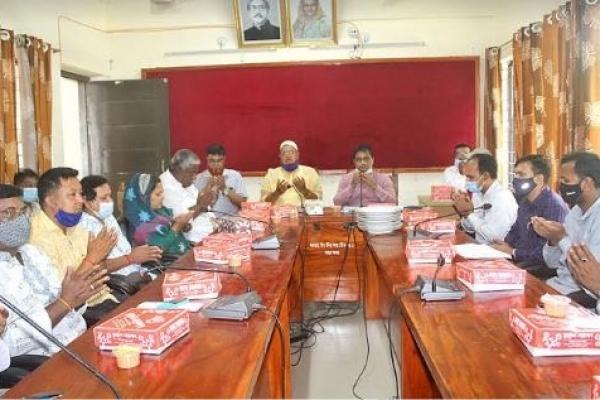 মনোরঞ্জন-শীল-গোপাল-এমপি'র-দ্রত-সুস্থ্যতা-কামনায়-দোয়া-মাহফিল-অনুষ্ঠিত