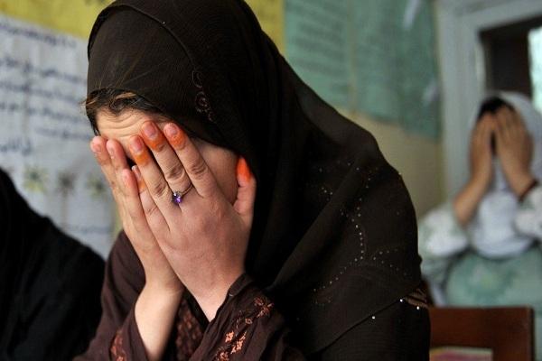 আফগান নারীদের নিয়ে নতুন ঘোষণায় যা বললো তালেবান