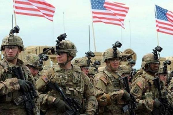 পরীক্ষা-নিরীক্ষার পর ইসরায়েলের ক্ষেপণাস্ত্র কিনছে না মার্কিন সামরিক বাহিনী