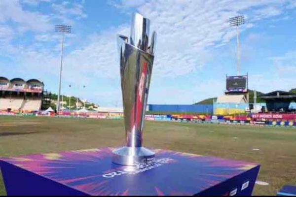 টি-২০ বিশ্বকাপে বিজয়ী ও রানার্স দল কত টাকা পুরস্কার পাবে? জানালো আইসিসি