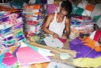 ঢাকা-টাঙ্গাইল মহাসড়কে ১৫ কিমি তীব্র যানজট