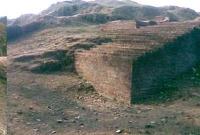 ভারত রাজার দেউল হয়ে উঠতে পারে নয়নাভিরাম পর্যটন কেন্দ্র