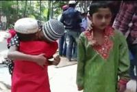 চাঁদপুরের-৪০-গ্রামে-আজ-পালিত-হচ্ছে-ঈদুল-আযহা