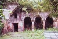 সত্যজিৎ রায়ের পৈতিক বাড়ি সম্ভাবনাময় পর্যটন কেন্দ্র