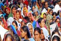 ভারতে বসবাসের অনুমতি পাচ্ছে বাংলাদেশ-পাক শরণার্থীরা