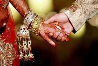 তিন শ্রেণীর নারীকে বিয়ে করলে সংসারে আল্লাহর গজব নেমে আসবে