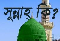 কি বলছে ইসলাম, 'সুন্নাহ' কি পবিত্র কোরআনের মতোই অহী?